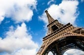 Teaching english Paris